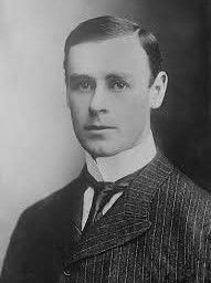 Francis Burton Harrison, Governor-General of the Philippines (1913-1921) and naturalized Filipino, 1890s #kasaysayan #geni Tuxedo Park, Norvell, Immediate Family, Miss Mary, Suffolk County, Family Search, Ex Wives, Ex Husbands, My Heritage