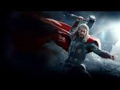 Thor - Assistir filme completo dublado