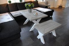 Bilder Dining Bench, Furniture, Home Decor, Pictures, Decoration Home, Table Bench, Room Decor, Home Furnishings, Home Interior Design