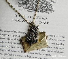 harry potter jewelry - Bing Images Dragon egg necklace! want this ...