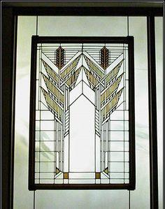 light screens art