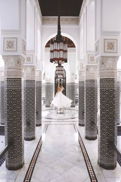 Marrakech | Morocco: http://www.ohhcouture.com/2017/06/monday-update-49/ #leoniehanne #ohhcouture