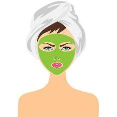 Fájó ízületek, merevség, gyulladás, megszünteti mindet ez filléres szer ha így használod! - Funland Beauty Tips And Secrets, Natural Beauty Tips, Organic Skin Care, Natural Skin Care, Natural Facial, Natural Hair, Skin Tag Removal Cream, Yogurt Face Mask, Skin Shine