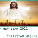 Hey everyone! Check out the latest Happy New Year 2021 Christian and Biblical Wishes. Download these blessed Christian New Year on your devices and wish your loved ones a Happy New Year 2021! New Year Wishes Quotes, Happy New Year Wishes, Wish Right Now, Wish Quotes, First Love, Blessed, Christian, Messages, Sayings