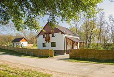 Apartmány Melior - http://www.1-2-3-ubytovanie.sk/melior
