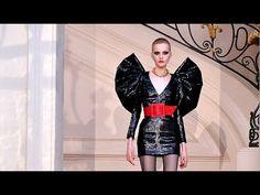 Saint Laurent | Fall Winter 2016/2017 Full Fashion Show | Exclusive