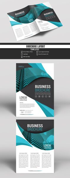Product Flyer Template Psd  Us Letter Size  I Like Flyer
