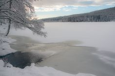 Sognsvann Snow, Website, Outdoor, Outdoors, Outdoor Games, The Great Outdoors, Eyes, Let It Snow