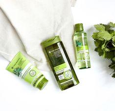 Yves Rocher, Shampoo, Hair Care, Perfume, Instagram, Beauty, Illustration, Amor, Hair Care Tips