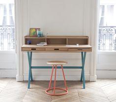 harto-hyppolite-desk