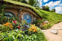 hobbiton-movie-set-m