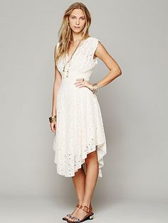 free people lace - Google Search
