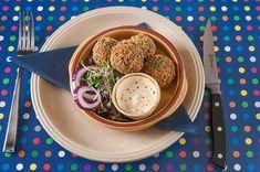 Max & Ben's Bistro Auchterarder, Scotland Menu Items, Scotland, Food Photography, Restaurant, Make It Yourself, Fruit, Diner Restaurant, Restaurants, Dining