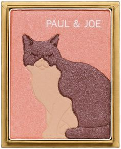 Paul & Joe Beaute for Spring 2012