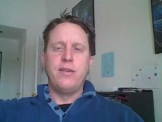 http://youtu.be/FPsEXkw7DWA  Jeremy Howie - 970.218.6775    In this video I explain how to get anything you want by creating a vision.    I provide the key components to creating a vision so that you can have anything you desire.    Envisioning is very powerful and very real...look around you, wasn't everythin...