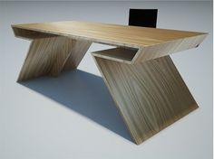 Schreibtisch design  pa design bücherregal kompakt | Büro - Büromöbel - Schreibtisch ...