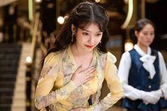 Photo album containing 157 pictures of IU Luna Fashion, Kpop Girls, Korean Girl, Hair Beauty, Celebs, Actresses, Youtube, Women, Korean Dramas