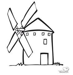 quijote dibujo - Buscar con Google