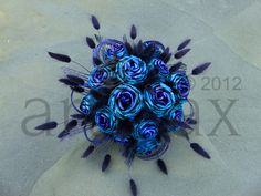 Artiflax Flax Flowers for the best Wedding Bouquets, Wedding Cake Toppers, Corporate Gifts. Wedding Bouquets, Wedding Flowers, Flax Weaving, Flax Flowers, Wedding Stuff, Wedding Day, Maori Designs, Centrepieces, Buttonholes