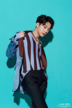 [Woo Suk X-related] Mini 1 Collection Jacket shooting scene Behind: Naver Post Cute Korean Boys, Asian Boys, Asian Men, Cute Boys, Kdrama, Pentagon Wooseok, K Wallpaper, How To Speak Korean, Guan Lin