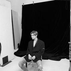 Tree Story, Choi Min Ho, Shinee Taemin, Like Image, Sundance Film, Prince Charming, Pop Group, Short Film, First Love
