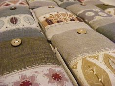 Contemporary Embroidery, Textile Artists, Journals, Applique, Quilting, Textiles, Books, Projects, Image