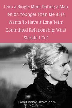 dating long term friend