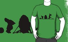 Jolly Elf Costume T-shirts for women, men, kids, and babies at Red Bubble. Elf Costume, T Shirt Costumes, Elf T Shirt, We Have A Hulk, Superhero Fashion, Video Game T Shirts, Evolution T Shirt, Tshirts Online, Funny Tshirts
