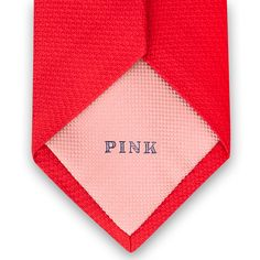 Newham Woven Tie by Thomas Pink Newham, Thomas Pink, Tie, Ties