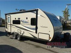 New 2015 Coachmen RV Freedom Express 192RBS Travel Trailer at General RV   Orange Park, FL   #119615