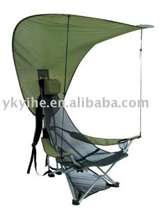 Camping Chair Ls-2013 - Buy Camping Chair Ls-2013,folding Camping Chair,camping…