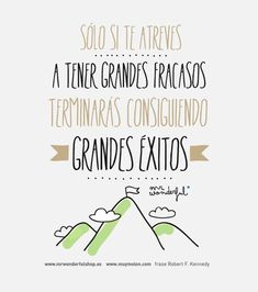mr wonderful frases motivadoras para estudiar - Buscar con Google