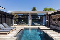 Gallery of Bundaroo House / Tziallas Omeara Architecture Studio - 11