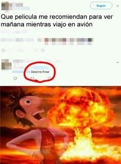 Funny Spanish Memes, Spanish Humor, Stupid Funny Memes, Memes Estúpidos, Jokes, Mexican Memes, Clean Memes, Quality Memes, Marvel Memes