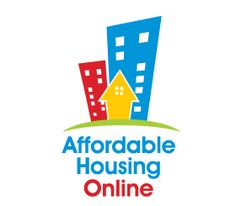 The Newark Housing Authority NHA Section 8 Choice Voucher Waiting List Is Opening Soon For One Day Only On January From Am Until Pm ET