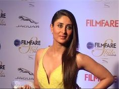 WATCH Kareena Kapoor looking gorgeous at the red carpet of Fimfare Glamour and Style Awards 2015. ‪#‎kareenakapoor‬ ‪#‎bollywood‬ ‪#‎bollywoodnews‬