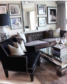 By / bildet tilhører: @bymads ▪️#onetofollow #love #TagsForLikes #instagood #interior #like #follow #cute #photooftheday #followme #maison #details #beautiful #personal #picoftheday #instadaily #rooms #house #view #amazing #fashion #colorful #style #instalike #bestoftheday #homes #decor #intérieur #interiordesign #instamood  Kidsinspiration ►  @kidzinteriors @kidzinteriors --------------------------------------------