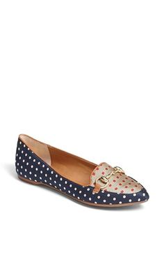 DV by Dolce Vita 'Langely' Flat available at #Nordstrom