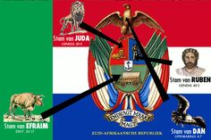 Albert Pike, My Childhood Memories, My Land, My Heritage, African History, South Africa, Military, Flags, Black And White