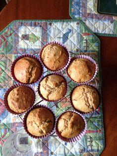 Coconut cupcakes #emilyrose