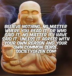 Achieve a peace of mind: http://ift.tt/2i5pbmt