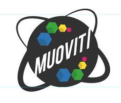 Muoviti-logo (Cristiani Animati)