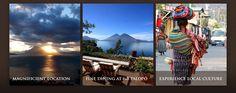 guatemala…soon? look at these views..