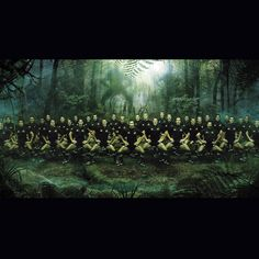 All Blacks- New Zealand's national rugby union team. The All Blacks perform a haka (Māori challenge) before each international match. The haka has been closely associated with New Zealand rugby ever since a tour of New South Wales in 1884.
