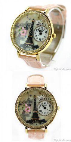 Herrenuhren Digitale Uhren Sanwony Luxus Männer Analog Digital Military Sport Led Wasserdichte Armbanduhr Smart Watch Männer Sim Karte Armbanduhr Uhr Frauen