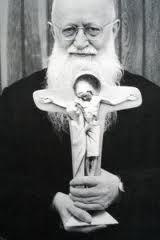 Resultado de imagen para Siervo de Dios P. José Kentenich