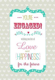 Martina Hogan - fun text engagement.jpg