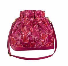 Louis Vuitton SS13 #handbags Full collection here: http://on.handbag.com/VQgB5L