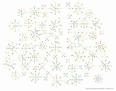 mw-sphere-grid.png (2290×1805)