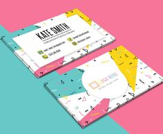 Memphis Lularoe Business Cards Free Fast Personalize Home